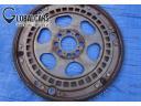 МАХОВИК JAGUAR XJ XJ8 X350 3.5 V8 '04 фото, цена