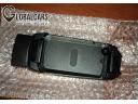 ОРИГИНАЛЬНЫЙ АДАПТЕР BLACKBERRY 9900 84212296110 фото, цена