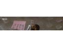 BOXER DUCATO JUMPER 2.8 HDI 127KM ТЕРМОСТАТ фото, цена