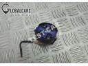 MERCEDES СЕНСОР ZMIERZCHU ДОЖДЯ A2049017801 фото, цена