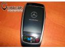 MERCEDES S CLASS 222 2228200635 2228200935 фото, цена