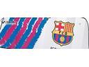 ЖАЛЮЗИ ЗАЩИТА ОТ СОЛНЕЧНАЯ FC BARCELONA 145X80 MESSI фото, цена