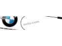 ДАТЧИК ИЗНОСА КОЛОДОК ТОРМОЗНЫХ ЗАД BMW 3 E36 фото, цена