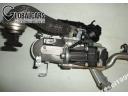 КРАН EGR 9671187780 FORD PEUGEOT CITROEN 1.6 HDI фото, цена