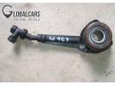 MERCEDES A-CLASS W169 B-CLASS W245 ПОДШИПНИК ОПОРНЫЙ фото, цена