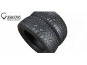 ШИНЫ ЗИМНИЕ DUNLOP SP WINTER SPORT M2 185/60/14 фото, цена
