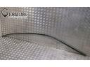 ЛИСТВА БОКОВАЯ ПРАВАЯ НА КРЫШУ MERCEDES E-CLASS W211 фото, цена
