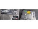 Машинное магнитолы сонни cdx gt300s