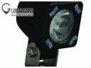 VISIONX ФАРА LED XIL-S1110 ГАЛОГЕН РАБОЧАЯ БЛОКАДА фото, цена