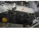 ДВИГАТЕЛЬ FIAT STILO 1.9 JTD 192A1000 115PS 04Г. фото, цена
