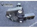 ДАТЧИК МАСЛА 3C0907660G VW SEAT SKODA 1.6 2.0 TDI фото, цена