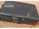 MITSUBISHI L200 99Г. СД ЧЕЙНДЖЕР CD фото, цена