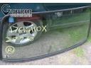 СТЕКЛО ПЕРЕДНЕЕ TOYOTA LAND CRUISER HDJ80 80 фото, цена
