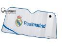 ЖАЛЮЗИ ЗАЩИТА ОТ СОЛНЕЧНАЯ REAL MADRID 145X60 фото, цена