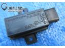 ДАТЧИК КОЛЕСА CHRYSLER JEEP MERCEDES 05033349AB фото, цена