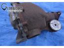 МОСТ ЗАДНИЙ МОСТ JAGUAR XJ XJ8 X350 3.5 V8 3.07 фото, цена