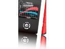 AUDI A4/A5/A6 3.0TDI STAGE1 BSR 285HP/574NM фото, цена