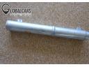 ОТСТОЙНИК КЛИМАТИЗАЦИИ MERCEDES W169 A-CLASS 2008- фото, цена