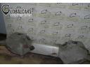 PEUGEOT 407 1.6 HDI 05Г КРОНШТЕЙН ПОДВЕСКА ЗАД SEDA фото, цена