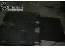 КОВРОЛИН БАГАЖНИКА MERCEDES A-CLASS W168 фото, цена