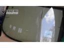 MERCEDES W210 CLASIC СТЕКЛО ЗАДНЕЕ 1996-2003Г..ОРИГИНАЛ фото, цена
