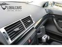 AUDI A4 B6 B7 RS4 S-LINE QUATTRO TFSI TDI FSI фото, цена