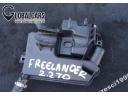 ШЛАНГ ЗАБОРА ВОЗДУХА ДВИГАТЕЛЯ LAND ROVER FREELANDER 2.2 TD4 фото, цена