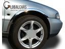 НАКЛАДКИ НА КРЫЛА BMW 7 E38 1994-2001 X4 ШТ. фото, цена