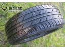 ШИНА FIRESTONE FIREHAWK TZ200 225/55 ZR17 1 X 6MM фото, цена