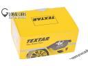 ТОРМОЗНЫЕ КОЛОДКИ TEXTAR ЗАД CITROEN C5 III FORD FOCUS C-MAX фото, цена