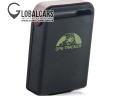 ЛОКАЛИЗАТОР TRACKER GPS GSM ANDROID IOS фото, цена