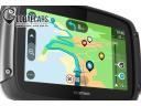 НАВИГАЦИЯ GPS TOMTOM RIDER 550 GREAT RIDES EDITION фото, цена