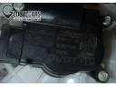 MERCEDES E W211 ДВИГАТЕЛЬ НАДУВА НАДУВА A21000700 фото, цена