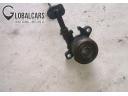 RENAULT MODUS CLIO III 1.2 THALIA ПОДШИПНИК ОПОРНЫЙ фото, цена