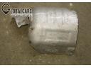 HYUNDAI MATRIX CRDI 16V 06-10 ЗАЩИТА КАТАЛИЗАТОРА фото, цена