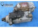 СТАРТЕР JAGUAR XJ XJ8 X308 4.0 3.2 V8 '99 фото, цена