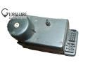 MERCEDES C 202 НАСОС 2028001048 2028001648 фото, цена