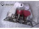 1137500285 MERCEDES SL 107 SLC ЗАМОК БАГАЖНИКА фото, цена