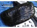 ШИНА PIRELLI P6000 225/60 ZR16 1 ШТ. X 4,5MM фото, цена