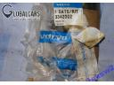 ВСТАВКА НАСОСА VOLVO 340 360 НОВЫЕ ОРИГИНАЛ 3342002 фото, цена