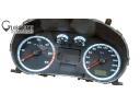 SEAT IBIZA II FL 1.9 TDI 01R СПИДОМЕТР W06K0920801F фото, цена