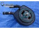 РАДИАТОР МАСЛА JAGUAR XJ XJ6 X350 3.0 V6 '04 фото, цена
