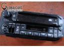 МАГНИТОЛА P05064385AE 17719D VOYAGER IV 2,5 CRDI фото, цена