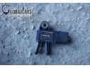 ДАТЧИК ДАВЛЕНИЯ ВЫХЛОПА MERCEDES 0061534928 фото, цена
