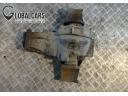 AUDI A8 D3МОСТ ЗАДНИЙ 01R525053AB фото, цена