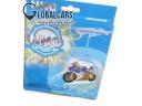 Купить запчасти на мотоцикл kinroad xt 250