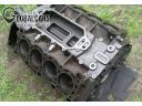 БЛОК ДВИГАТЕЛЯ BMW 740D E38 E65 M67 4.0 BITURBO фото, цена