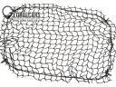 СЕТКА К БАГАЖНИКА FIAT BRAVO II ТИП 198 07-12 ХЕТЧБЭК фото, цена