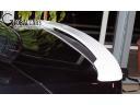 BMW 5 E60 СПОЙЛЕР БЛЕНДА НА КРЫШКУ БАГАЖНИКА фото, цена