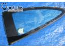 СТЕКЛО КУЗОВНОЕ ЗАДНЕЕ ЛЕВАЯ JAGUAR XK XK8 '99 фото, цена